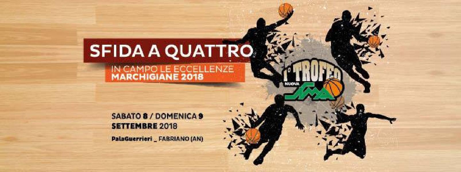 https://www.basketmarche.it/immagini_articoli/25-08-2018/serie-a-i-programma-ufficiale-del-torneo-nuova-sima-jesi-vuelle-e-montegranaro-janus-le-semifinali-600.jpg