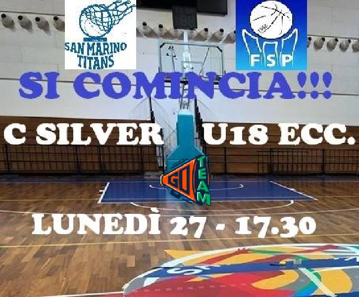 https://www.basketmarche.it/immagini_articoli/25-08-2018/serie-c-silver-lunedì-27-agosto-al-via-la-stagione-della-pallacanestro-titano-san-marino-600.png