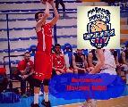 https://www.basketmarche.it/immagini_articoli/25-08-2019/colpo-mercato-sambenedettese-basket-pisaurum-arriva-giovanni-volpe-120.jpg