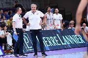 https://www.basketmarche.it/immagini_articoli/25-08-2019/italbasket-coach-sacchetti-meglio-momenti-riusciamo-accendere-luce-120.jpg