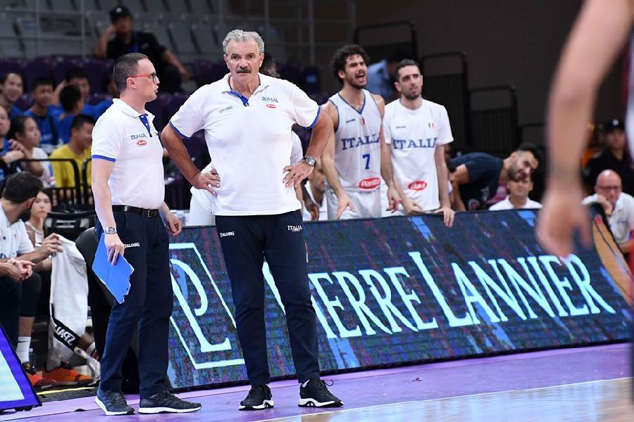 https://www.basketmarche.it/immagini_articoli/25-08-2019/italbasket-coach-sacchetti-meglio-momenti-riusciamo-accendere-luce-600.jpg