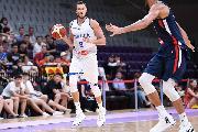 https://www.basketmarche.it/immagini_articoli/25-08-2019/italbasket-danilo-gallinari-alessandro-gentile-abbiamo-fatto-ancora-passi-avanti-120.jpg