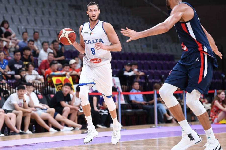 https://www.basketmarche.it/immagini_articoli/25-08-2019/italbasket-danilo-gallinari-alessandro-gentile-abbiamo-fatto-ancora-passi-avanti-600.jpg