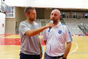 https://www.basketmarche.it/immagini_articoli/25-08-2019/janus-fabriano-coach-lorenzo-pansa-stato-ottimo-test-sono-soddisfatto-nostro-volume-gioco-120.png