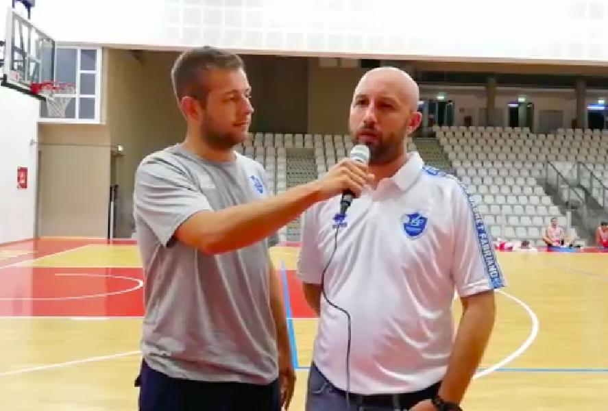 https://www.basketmarche.it/immagini_articoli/25-08-2019/janus-fabriano-coach-lorenzo-pansa-stato-ottimo-test-sono-soddisfatto-nostro-volume-gioco-600.png