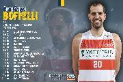 https://www.basketmarche.it/immagini_articoli/25-08-2019/janus-fabriano-santiago-boffelli-firma-cestistica-torrenovese-120.jpg
