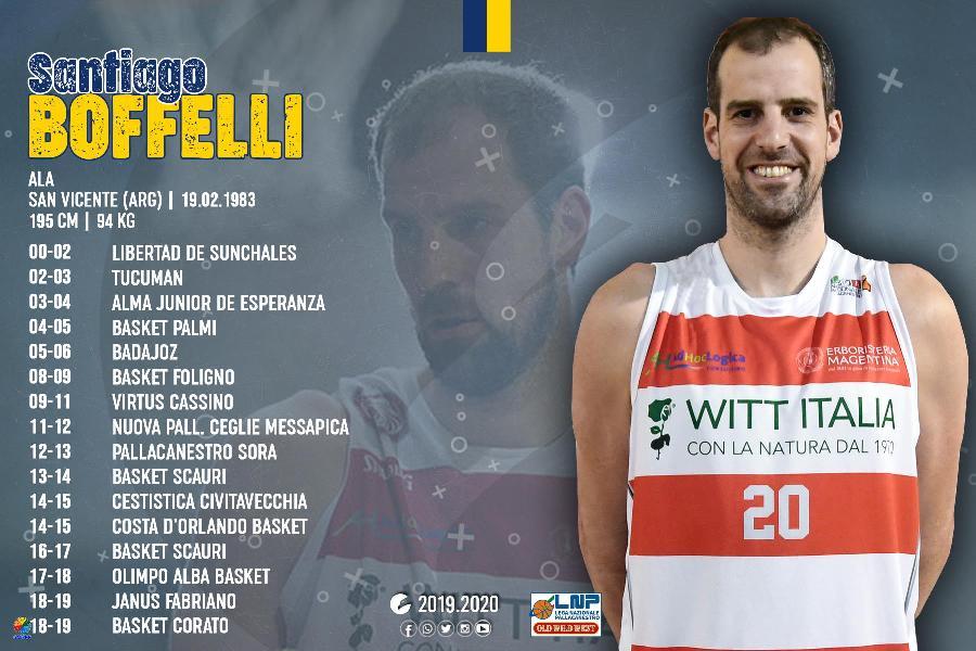 https://www.basketmarche.it/immagini_articoli/25-08-2019/janus-fabriano-santiago-boffelli-firma-cestistica-torrenovese-600.jpg
