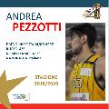https://www.basketmarche.it/immagini_articoli/25-08-2019/pallacanestro-recanati-andrea-pezzotti-avanti-ancora-insieme-120.png