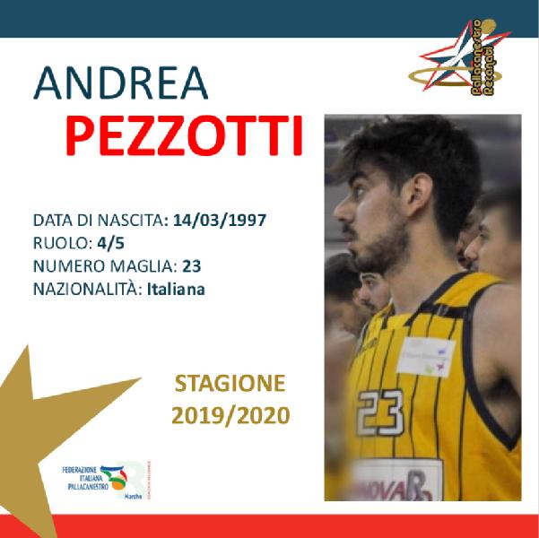 https://www.basketmarche.it/immagini_articoli/25-08-2019/pallacanestro-recanati-andrea-pezzotti-avanti-ancora-insieme-600.png