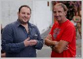 https://www.basketmarche.it/immagini_articoli/25-08-2019/pescara-basket-pronto-difficile-avventura-campionato-under-eccellenza-120.jpg