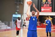 https://www.basketmarche.it/immagini_articoli/25-08-2019/primo-test-prestagionale-janus-fabriano-ravenna-tabellini-ragazzi-coach-pansa-120.jpg