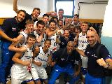https://www.basketmarche.it/immagini_articoli/25-08-2019/slovenia-ball-2019-italia-batte-polonia-chiude-posto-soddisfazione-coach-nocera-120.png