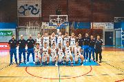 https://www.basketmarche.it/immagini_articoli/25-08-2019/slovenia-ball-2019-italia-sconfitta-semifinale-israele-120.jpg