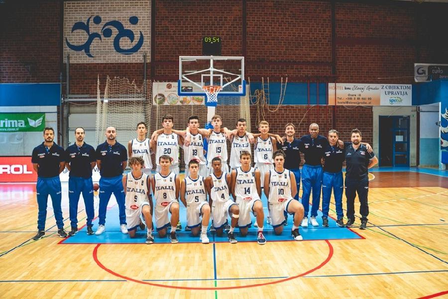 https://www.basketmarche.it/immagini_articoli/25-08-2019/slovenia-ball-2019-italia-sconfitta-semifinale-israele-600.jpg
