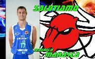 https://www.basketmarche.it/immagini_articoli/25-08-2019/taurus-jesi-saluta-federico-marasca-dopo-stagioni-120.jpg