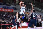 https://www.basketmarche.it/immagini_articoli/25-08-2019/torneo-austiger-italia-cresce-convince-francia-vince-volata-120.jpg