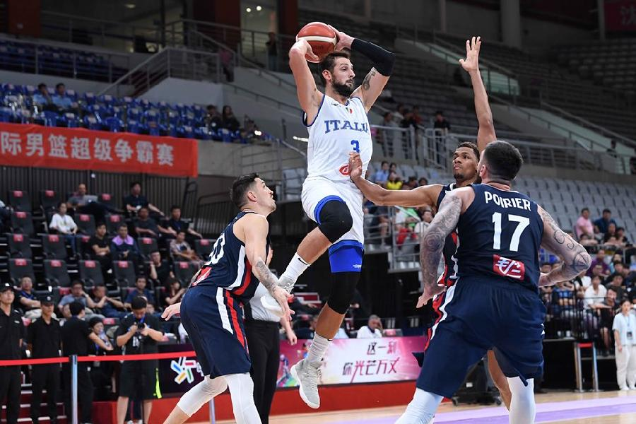 https://www.basketmarche.it/immagini_articoli/25-08-2019/torneo-austiger-italia-cresce-convince-francia-vince-volata-600.jpg
