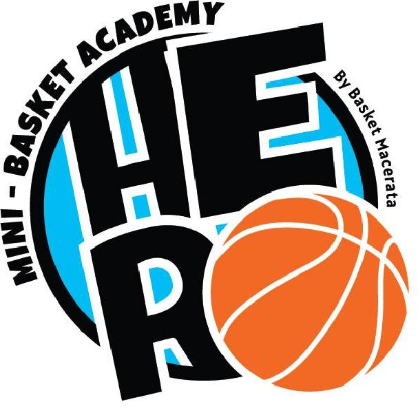 https://www.basketmarche.it/immagini_articoli/25-08-2020/basket-macerata-nasce-hero-academy-dopo-decennio-minibasket-palavirtus-600.jpg