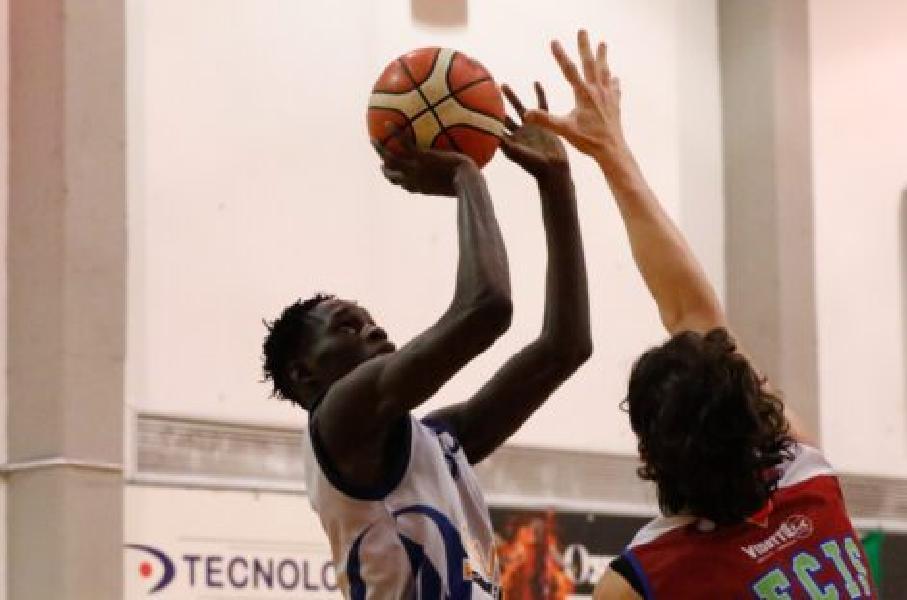 https://www.basketmarche.it/immagini_articoli/25-08-2020/colpo-prospettiva-pallacanestro-forl-bassano-arriva-senegalese-benjamin-babacar-600.jpg