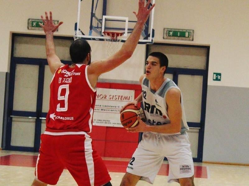 https://www.basketmarche.it/immagini_articoli/25-08-2020/ufficiale-giovanni-centis-giocatore-pallacanestro-senigallia-600.jpg
