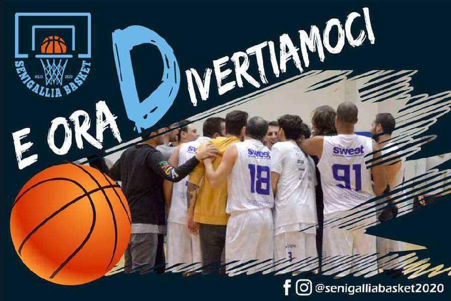 https://www.basketmarche.it/immagini_articoli/25-08-2020/ufficiale-senigallia-basket-2020-ripescato-serie-regionale-600.jpg