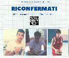 https://www.basketmarche.it/immagini_articoli/25-08-2020/ufficiale-tris-conferme-casa-conero-basket-120.jpg