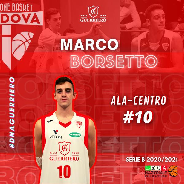 https://www.basketmarche.it/immagini_articoli/25-08-2020/unione-basket-padova-ufficiale-conferma-forte-marco-borsetto-600.png