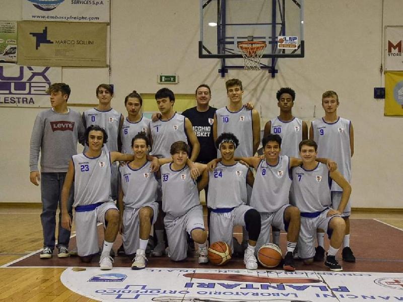 https://www.basketmarche.it/immagini_articoli/25-08-2020/virtus-civitanova-cinque-prodotti-settore-giovanile-completano-roster-prima-squadra-600.jpg