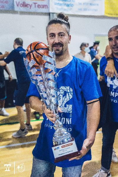 https://www.basketmarche.it/immagini_articoli/25-08-2021/janus-mario-salvo-janus-rester-squadra-fabriano-giorno-torner-giocare-fabriano-600.jpg