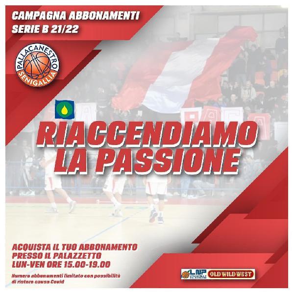 https://www.basketmarche.it/immagini_articoli/25-08-2021/pallacanestro-senigallia-luned-campagna-abbonamenti-stagione-2122-600.jpg