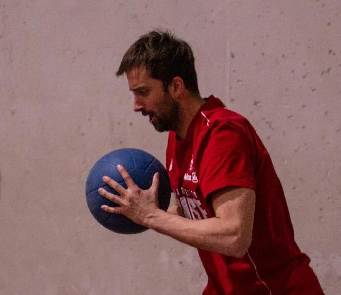 https://www.basketmarche.it/immagini_articoli/25-08-2021/pallacanestro-trieste-subito-lavoro-dopo-primo-test-stagionale-600.jpg