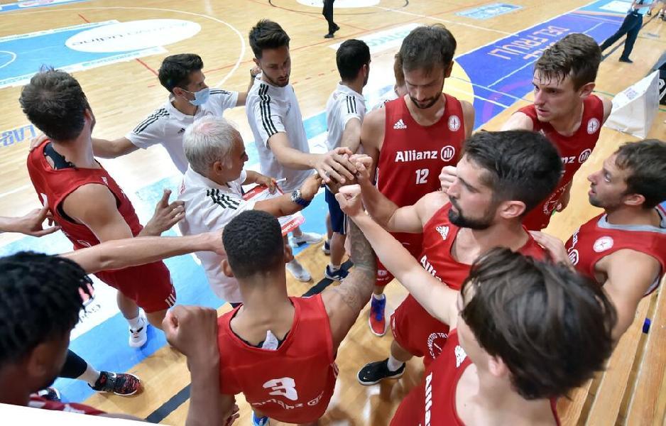 https://www.basketmarche.it/immagini_articoli/25-08-2021/pallacanestro-trieste-supera-bulls-kapfenberg-prima-uscita-stagionel-600.jpg