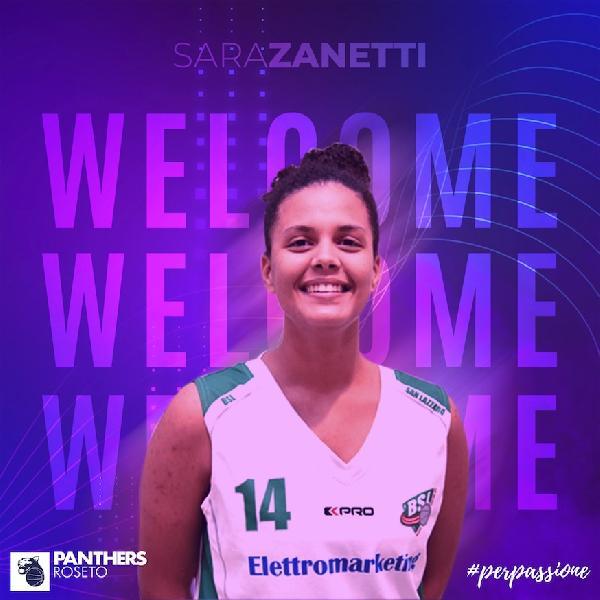 https://www.basketmarche.it/immagini_articoli/25-08-2021/panthers-roseto-ufficiale-arrivo-forte-sara-zanetti-600.jpg