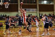 https://www.basketmarche.it/immagini_articoli/25-08-2021/ufficiale-teramo-basket-mette-segno-primi-colpi-mercato-120.jpg