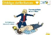 https://www.basketmarche.it/immagini_articoli/25-09-2017/fip-marche-tutto-sulle-norme-sanitarie-riguardanti-l-obbligo-del-defibrillatore-120.jpg