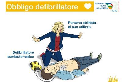 https://www.basketmarche.it/immagini_articoli/25-09-2017/fip-marche-tutto-sulle-norme-sanitarie-riguardanti-l-obbligo-del-defibrillatore-270.jpg