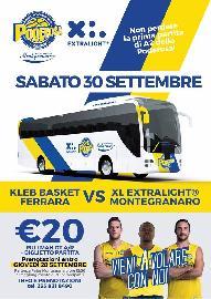 https://www.basketmarche.it/immagini_articoli/25-09-2017/serie-a2-la-poderosa-montegranaro-organizza-un-pullman-in-occasione-della-trasferta-di-ferrara-270.jpg
