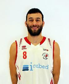 https://www.basketmarche.it/immagini_articoli/25-09-2017/serie-c-silver-la-pallacanestro-pedaso-ha-scelto-il-nuovo-capitano-è-riccardo-di-angilla-270.jpg