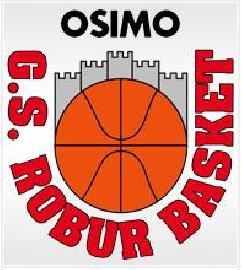 https://www.basketmarche.it/immagini_articoli/25-09-2017/serie-c-silver-una-robur-osimo-piena-di-assenze-cede-alla-pallacanestro-pedaso-270.jpg