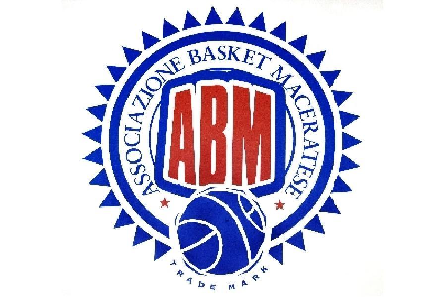 https://www.basketmarche.it/immagini_articoli/25-09-2018/regionale-annullata-amichevole-mercoled-basket-maceratese-boys-fabriano-600.jpg