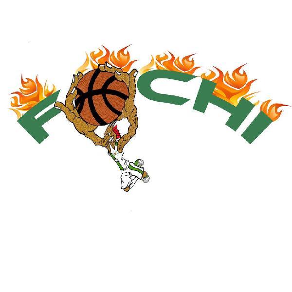 https://www.basketmarche.it/immagini_articoli/25-09-2018/regionale-fochi-pollenza-aggiudicano-test-amichevole-virtus-porto-giorgio-600.jpg