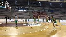https://www.basketmarche.it/immagini_articoli/25-09-2018/serie-nazionale-penultima-settimana-preparazione-luciana-mosconi-ancona-120.jpg