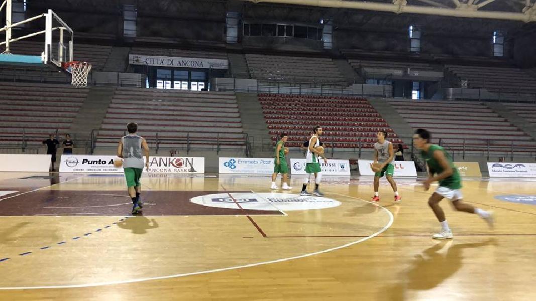 https://www.basketmarche.it/immagini_articoli/25-09-2018/serie-nazionale-penultima-settimana-preparazione-luciana-mosconi-ancona-600.jpg