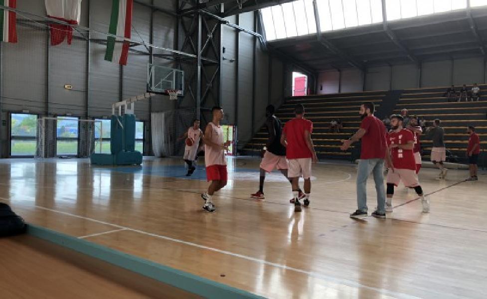 https://www.basketmarche.it/immagini_articoli/25-09-2018/vigor-matelica-facce-test-sutor-montegranaro-600.jpg