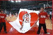 https://www.basketmarche.it/immagini_articoli/25-09-2018/vuelle-pesaro-ospita-vanoli-cremona-memorial-ford-120.jpg