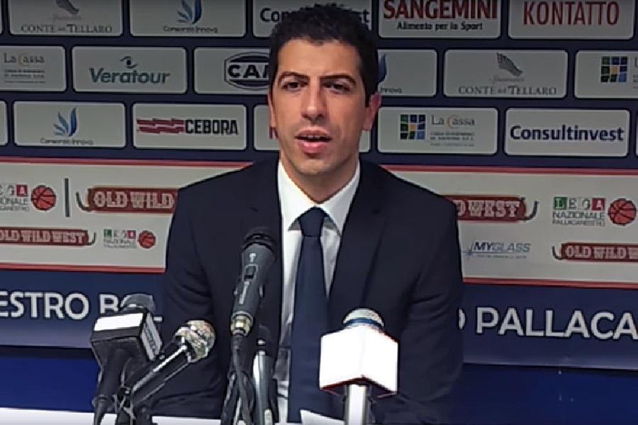 https://www.basketmarche.it/immagini_articoli/25-09-2019/fortitudo-bologna-coach-martino-stato-bello-regalare-nostri-tifosi-vittoria-dopo-tanta-sofferenza-600.jpg