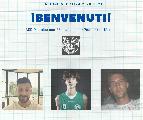 https://www.basketmarche.it/immagini_articoli/25-09-2020/conero-basket-ufficiale-triplo-colpo-mercato-120.jpg