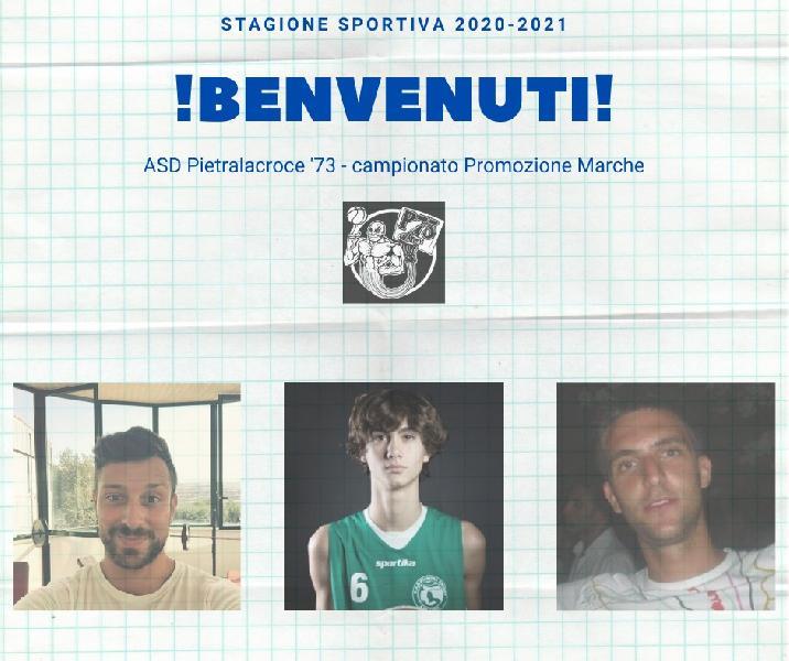 https://www.basketmarche.it/immagini_articoli/25-09-2020/conero-basket-ufficiale-triplo-colpo-mercato-600.jpg