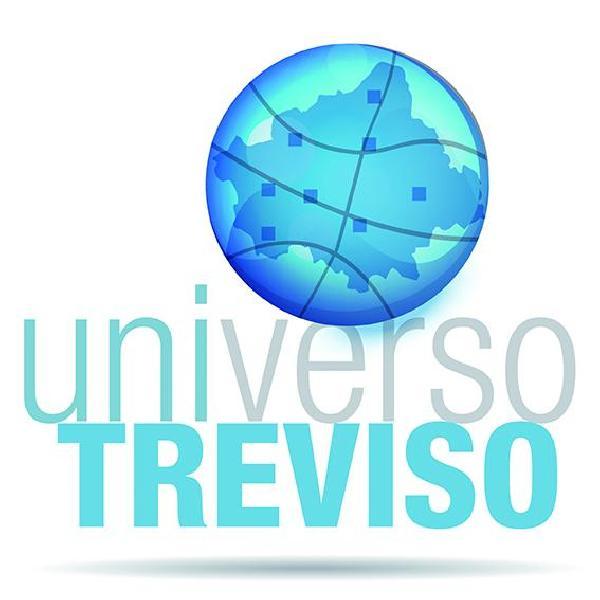 https://www.basketmarche.it/immagini_articoli/25-09-2020/consorzio-universo-treviso-roberto-rizzo-budget-ridotto-abbiamo-costruito-squadra-competitiva-600.jpg