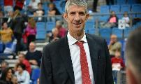 https://www.basketmarche.it/immagini_articoli/25-09-2020/pesaro-ario-costa-squadra-allenando-molto-bene-saremo-pronti-sfida-sassari-120.jpg